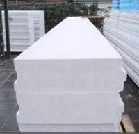 Gasbetonfertigteile Wand- Decke- und Dach