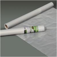 Polyethylenfolien (PE-Folien)