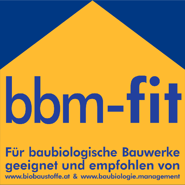 BBM Baubiologisches Bauberatungszentrum – Graz